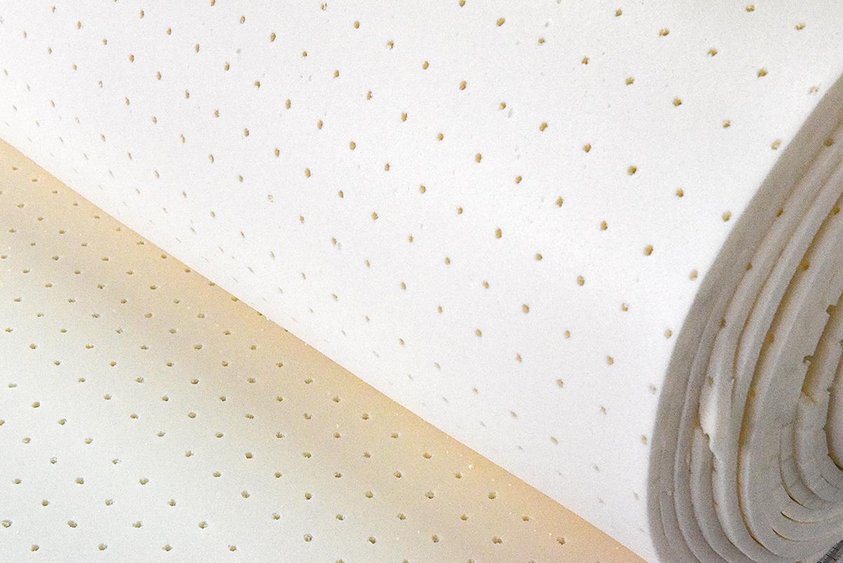 latex schaumstoff amazing welche kinder matratze ist die. Black Bedroom Furniture Sets. Home Design Ideas